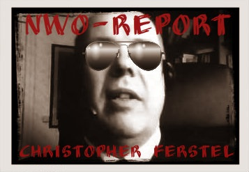 NWO-Report