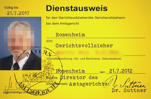 Dienstausweis_GV