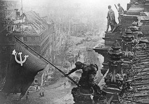 Berlin macht sich berechtigte Hoffnungen, das Finale und die Siegerehrung ausrichten zu können