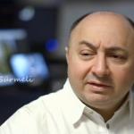 Selim Sürmeli - Der Staat bin Ich!