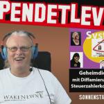 Detlev Hegeler im Interview mit Sonnenstaatland