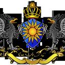 sonnenstaatland