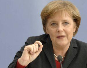 Klausurtagung des Kabinetts der Großen Koalition
