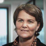 Heike Maria Werding